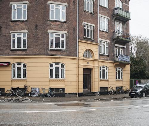 copenhagen fusco-17