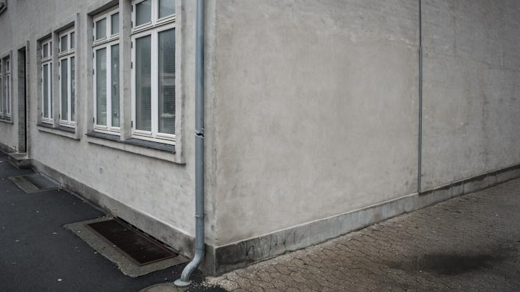 copenhagen fusco-18