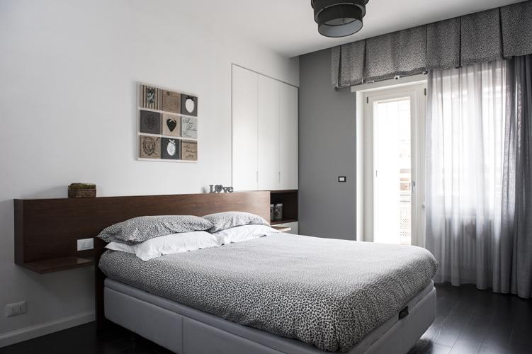 Paolo Fusco for NEAR Architects