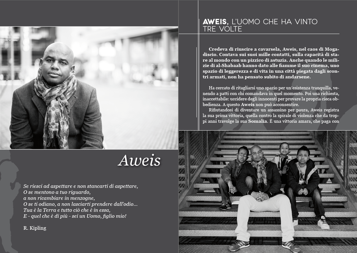 rapporto astalli 01