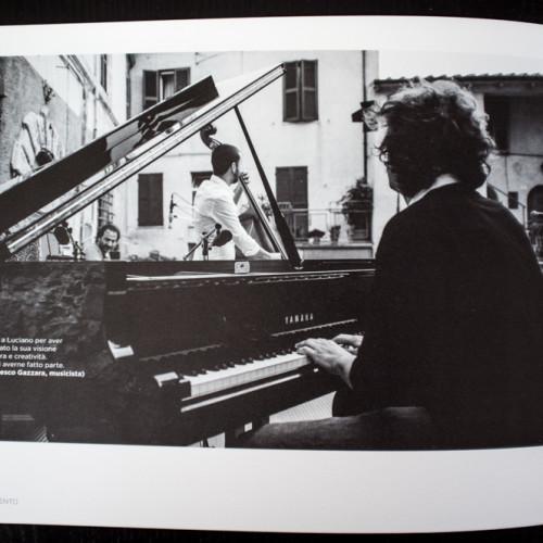 Paolo_Fusco_Jazzit-1