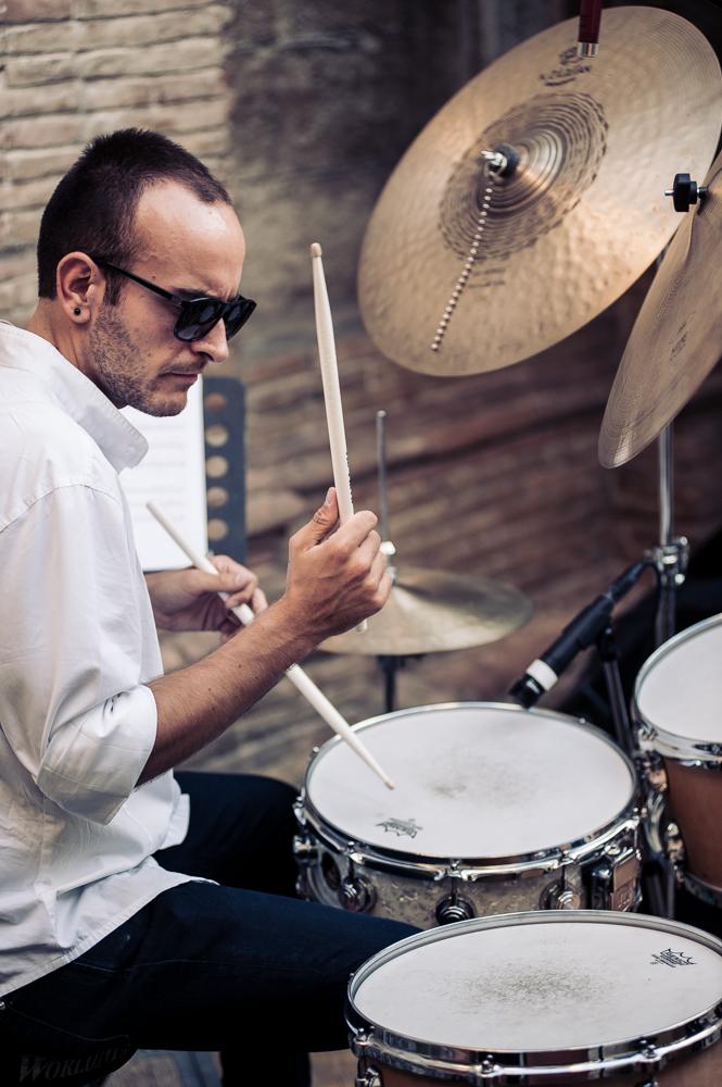 Paolo_Fusco_Jazzit-10
