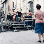 Paolo_Fusco_Jazzit-11
