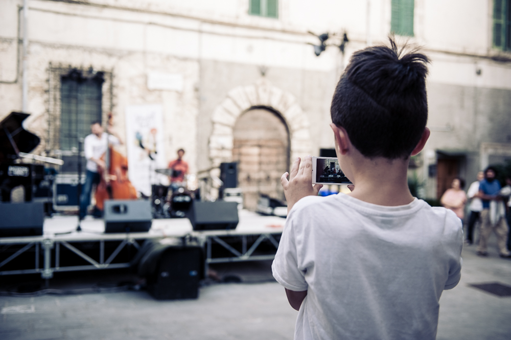 Paolo_Fusco_Jazzit-12