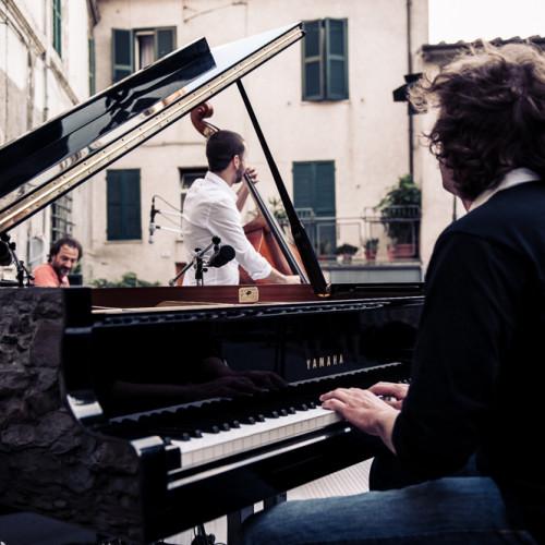 Paolo_Fusco_Jazzit-13