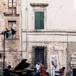 Paolo_Fusco_Jazzit-14