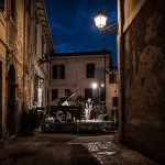 Paolo_Fusco_Jazzit-15