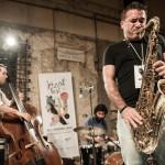 Paolo_Fusco_Jazzit-16
