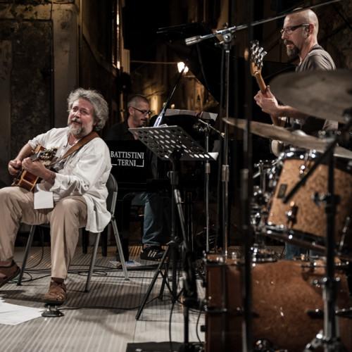Paolo_Fusco_Jazzit-19