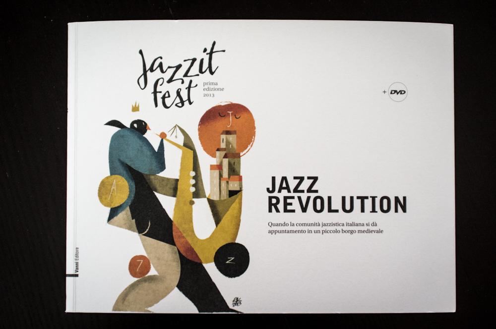 Paolo_Fusco_Jazzit-6