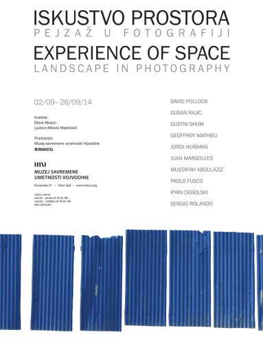 ExperienceofSpace2