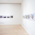 Naturae exhibition-11