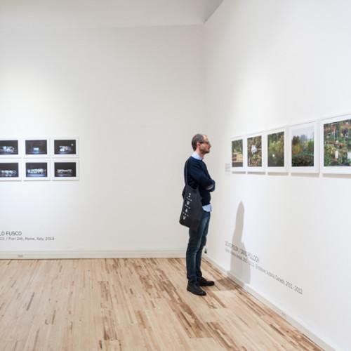 Naturae exhibition-18