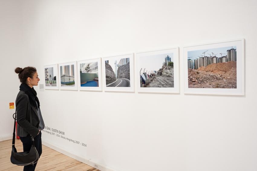 Naturae exhibition-19