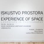 Naturae exhibition-23