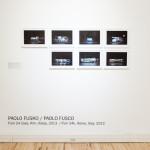 Naturae exhibition-26