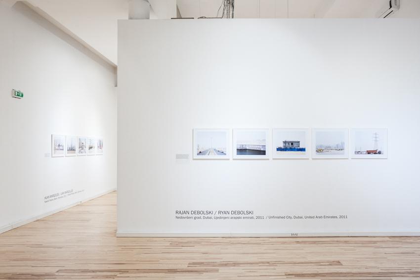 Naturae exhibition-4