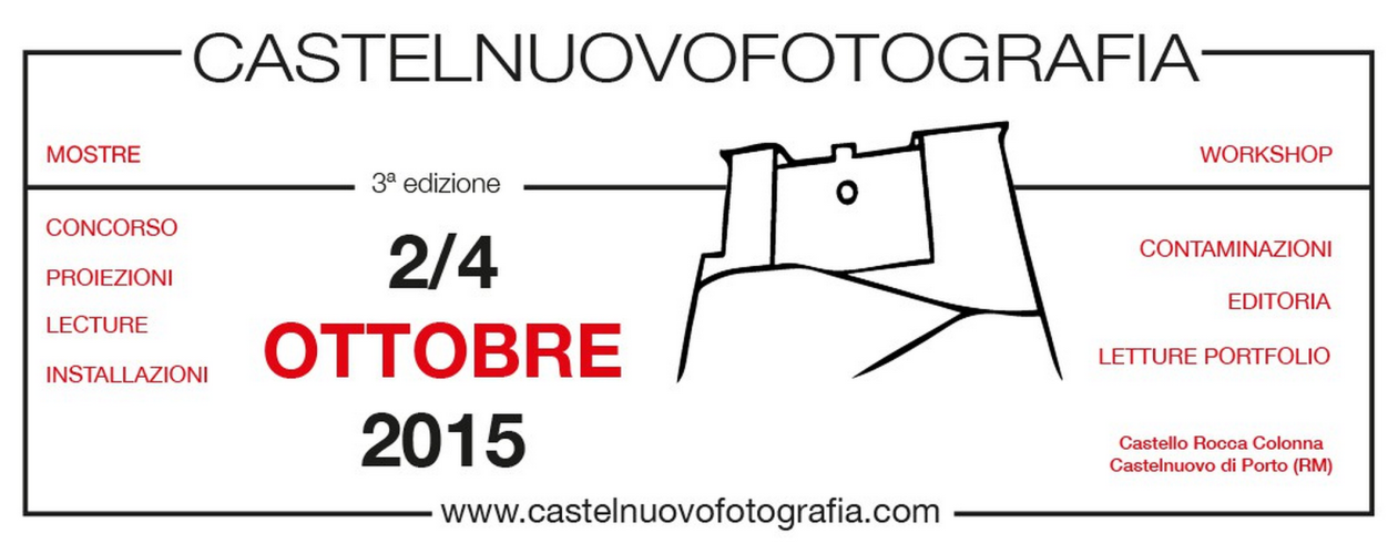 Castelnuovo fotografia