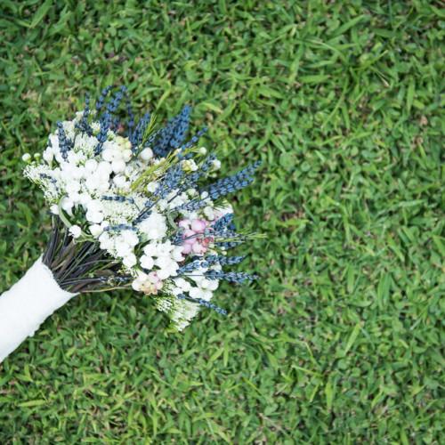 spanish italian wedding italy bracciano-0003