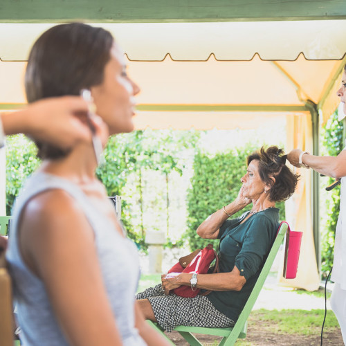 spanish italian wedding italy bracciano-0004