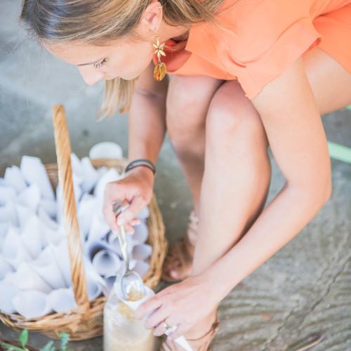 spanish italian wedding italy bracciano-0008