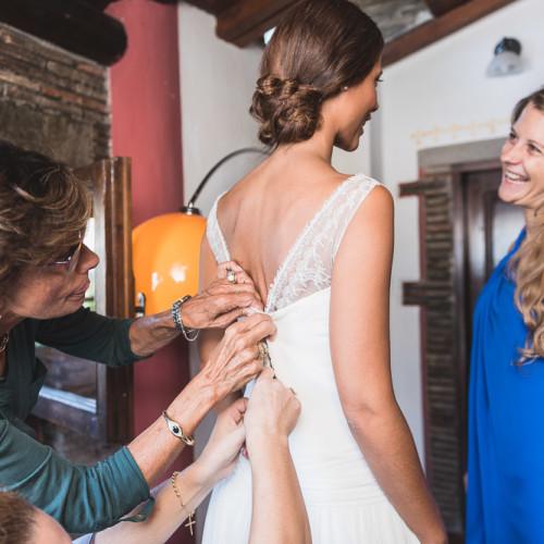 spanish italian wedding italy bracciano-0009