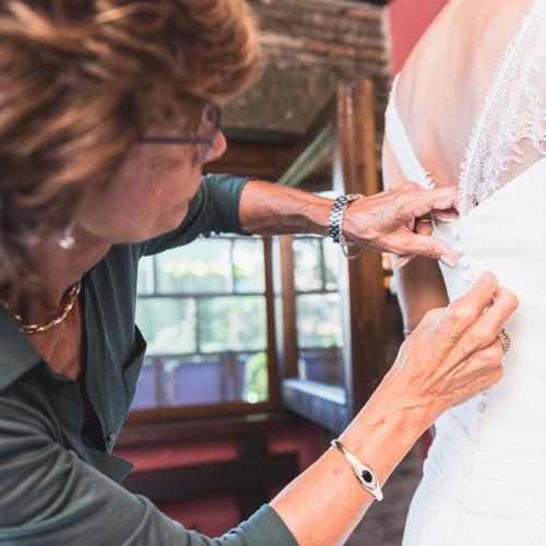 spanish italian wedding italy bracciano-0010