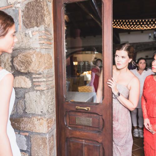 spanish italian wedding italy bracciano-0011