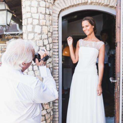 spanish italian wedding italy bracciano-0012