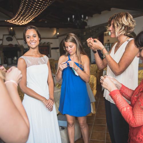 spanish italian wedding italy bracciano-0013