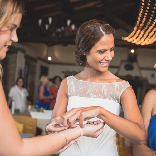 spanish italian wedding italy bracciano-0014