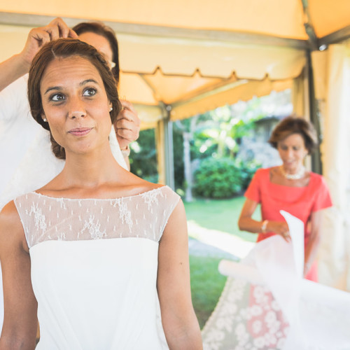 spanish italian wedding italy bracciano-0015