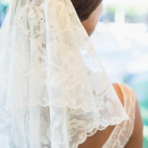 spanish italian wedding italy bracciano-0016