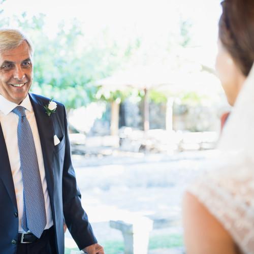 spanish italian wedding italy bracciano-0017