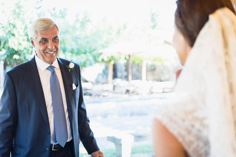 Lalli e Paco – Spanish Italian wedding — Paolo Fusco Photo
