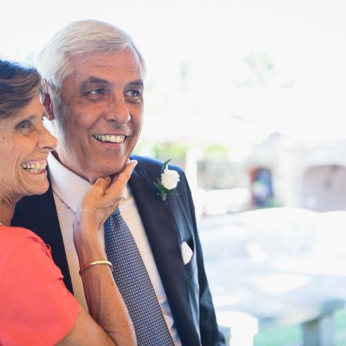 spanish italian wedding italy bracciano-0018