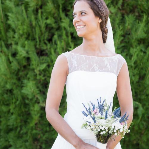 spanish italian wedding italy bracciano-0020