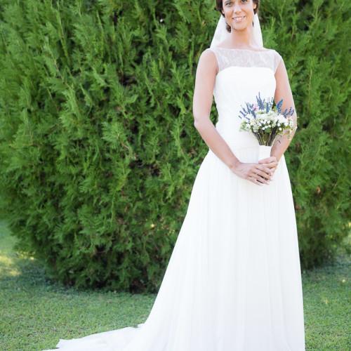 spanish italian wedding italy bracciano-0021