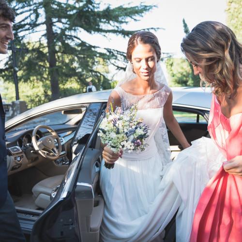 spanish italian wedding italy bracciano-0022