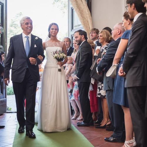 spanish italian wedding italy bracciano-0023