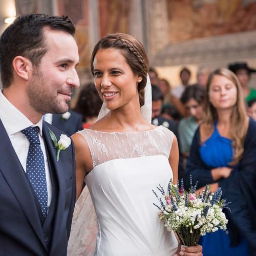 spanish italian wedding italy bracciano-0024