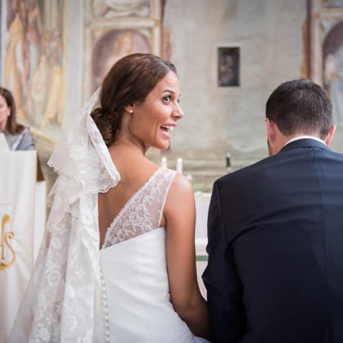 spanish italian wedding italy bracciano-0025