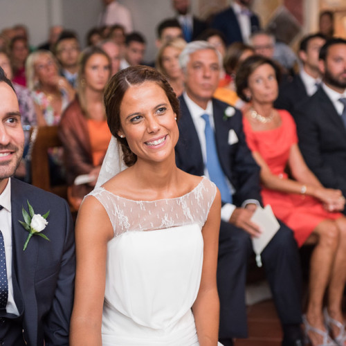 spanish italian wedding italy bracciano-0026