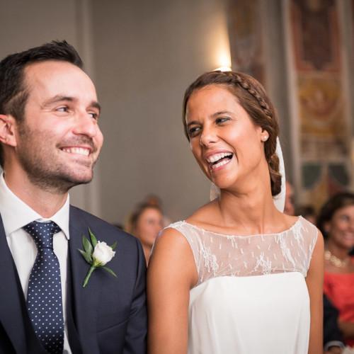 spanish italian wedding italy bracciano-0027