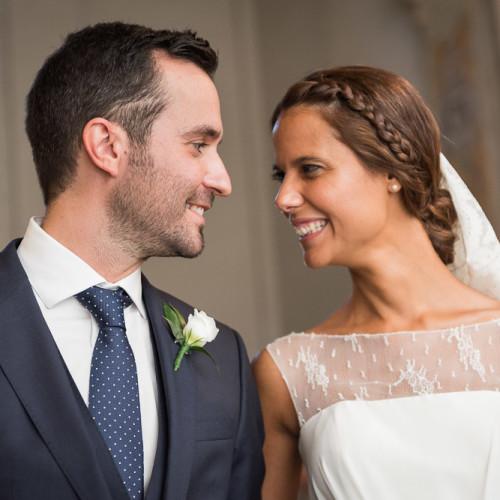 spanish italian wedding italy bracciano-0028