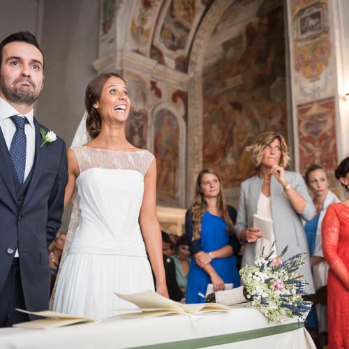 spanish italian wedding italy bracciano-0029