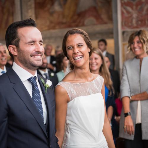 spanish italian wedding italy bracciano-0030