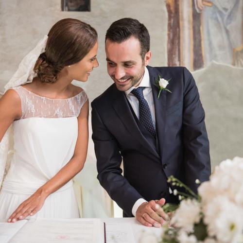 spanish italian wedding italy bracciano-0031