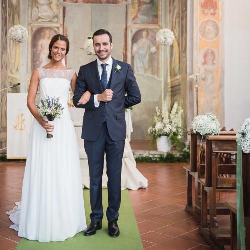 spanish italian wedding italy bracciano-0032