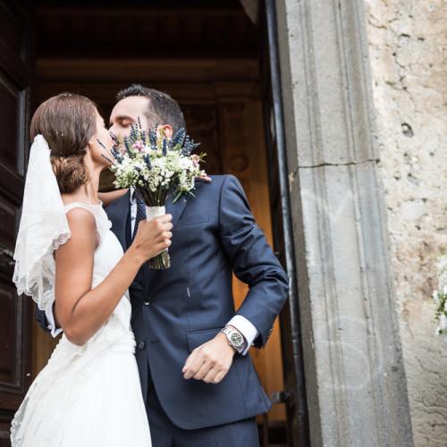 spanish italian wedding italy bracciano-0033